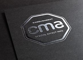 CMA ColorPack Special Effects